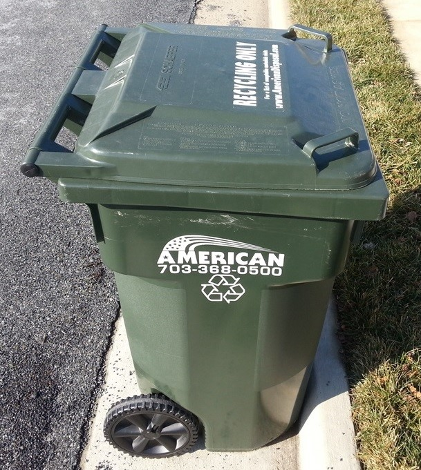 New 65 Gallon Recycling Cart.jpg